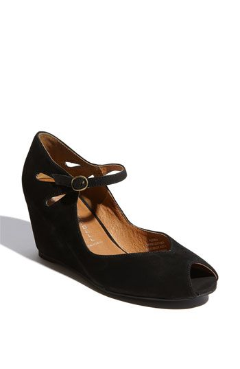 cambell wedges