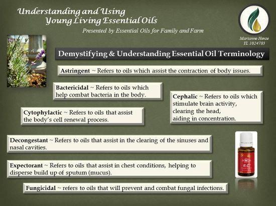 Medical properties for Young Living Essential Oils. LEARN MORE, ORDER @:  www.heavenscentoi...  #medical properties #young living #essential oils #essential #oils #heavenscentoils4u #1434972   Debbie Norris YL#1434972