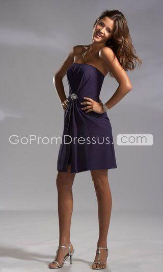 Party Dresses,Party Dresses