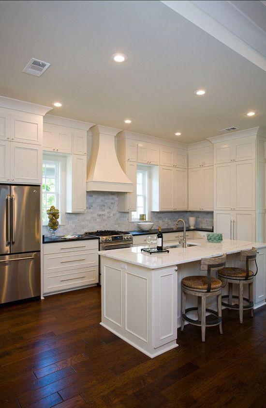 Kitchen Remodeling How to: kitchen kitchen kitchen