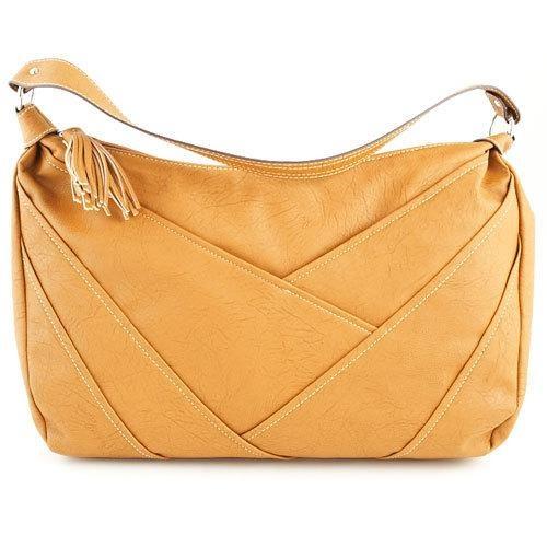 $13.49  really? Awesome #handbag #women #fashion #style