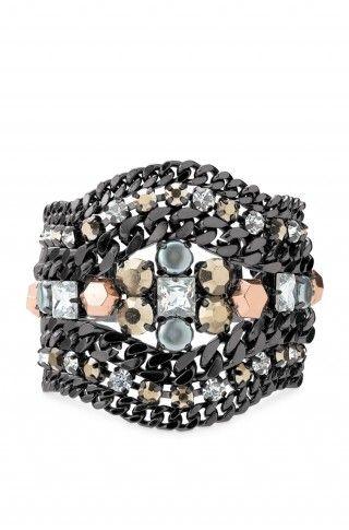 bracelet / love