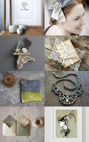 Accent Details  - Click and click again on the picture for more related items, prices and details #alfamarama #etsy #etsytreasury #handmade #craft #designtrends #gifts #presents #christmas #xmas #christmaspresents #christmasgits #coolpresents #coolgifts #accentdetail #detail #earthy #rustic #handmade #craft