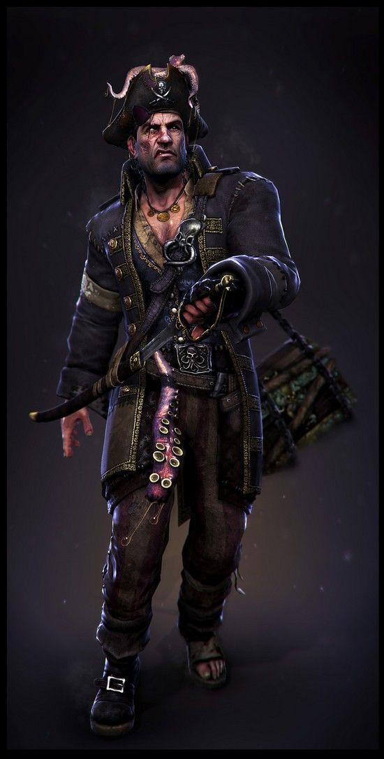 3d-Warrior-13-pirate repinned by www.BlickeDeeler.de