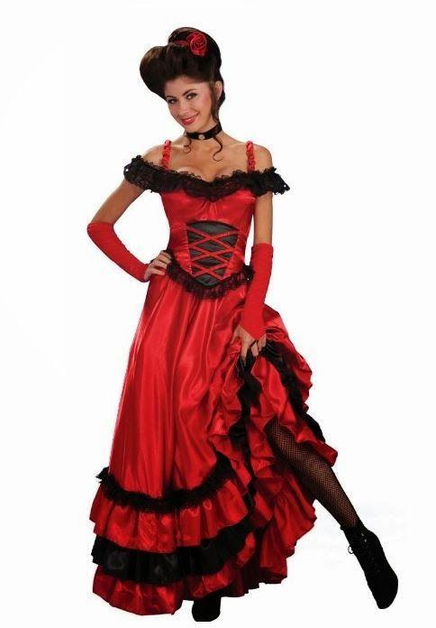 Burlesque Barnyard Wedding Ideas - Australian Wedding Ideas