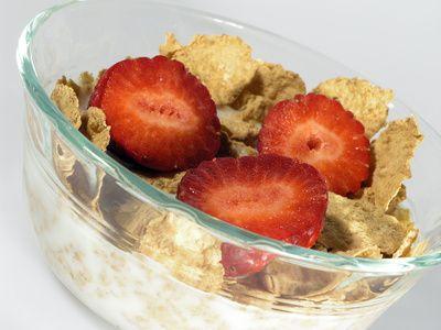 Top 10 Healthiest Cereals