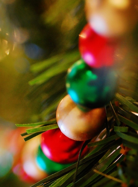 :) christmas