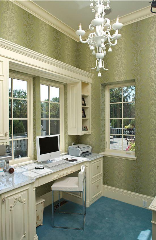 home office home office #home office