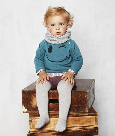 Beautiful Baby Clothes www.piccolielfi.it