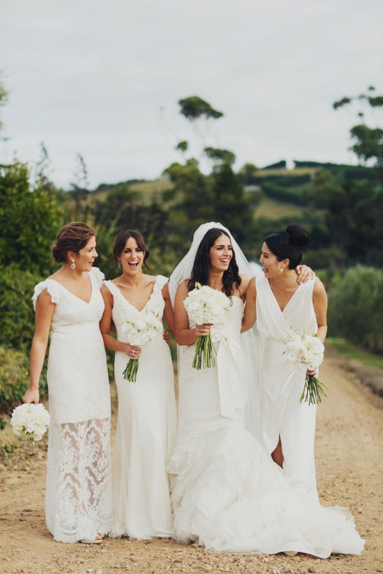 Photography by sammblake.com, Floral Design by wildflowerwaiheke...
