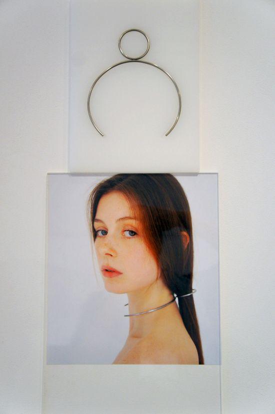 Evelie Mouila