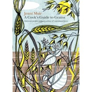 Cook's Guide to Grains