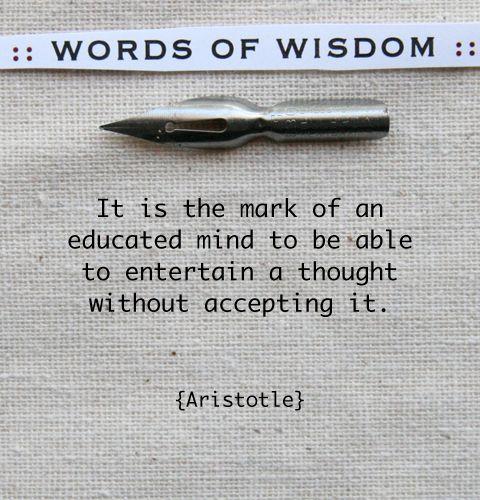 .Damn hard too. Visit Waverider @ www.waveridermp3.com #wisdom #brainwave #brainwave entrainment