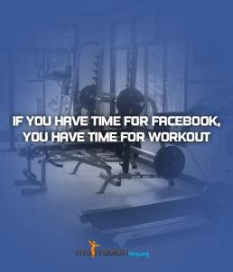 Too true! #workout #fitness #motivation