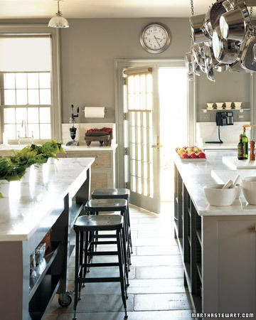 How-To Organize Your Kitchen