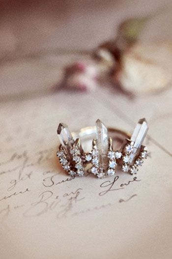 Need this ring!!!