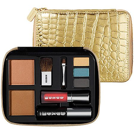 Buxom Passport Collection™ The Day Tripper Edition #Sephora #Travel #Travelsize #Vacation