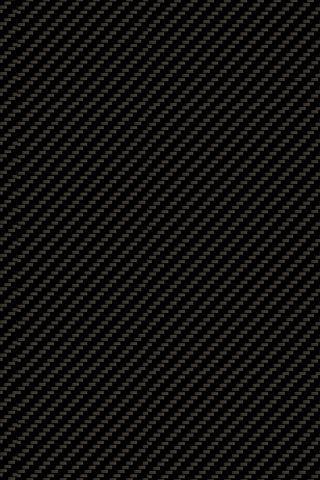Carbon Pattern iPhone Wallpaper HD.