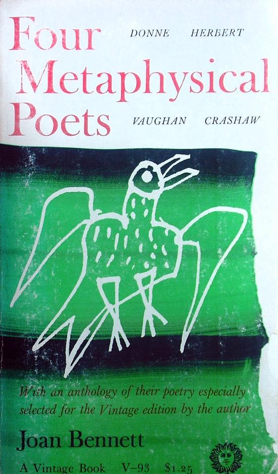 Joseph Low book cover design 1953