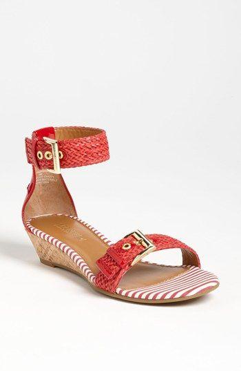 Sperry Top-Sider® 'Lynbrook' Sandal