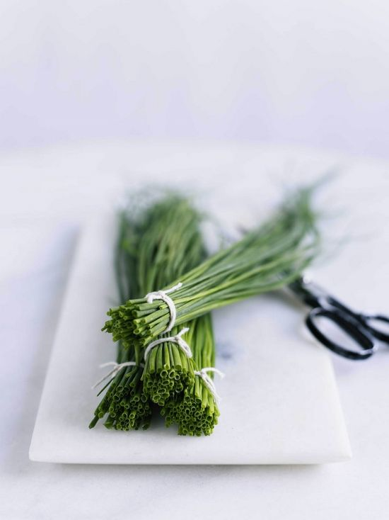 Greens - Eats Food Photography