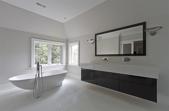 Bathroom Inspiration Galleries