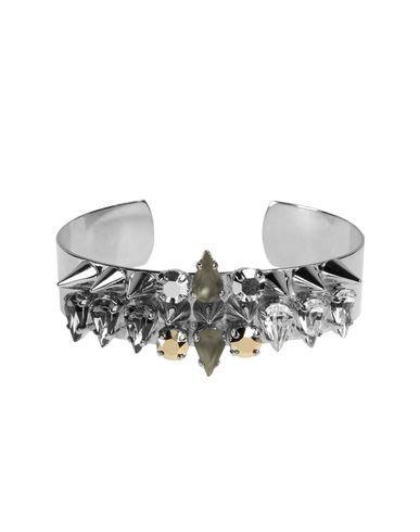CREZUS - Bracelet