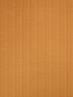 Stroheim Fabric Zari Faille-Pumpkin $155.25 price per yard #interiors #decor #orangefabric
