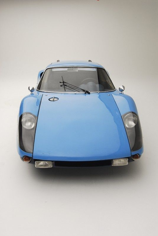 Porsche #ferrari vs lamborghini #celebritys sport cars