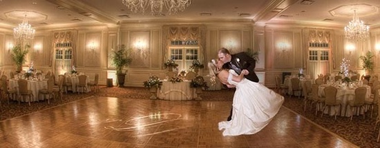 Meadow Wood Manor: Classic Style & Romantic Elegance For The Best Day Of Your Life... Randolph, NJ. More info: www.njwedding.com... #NJWedding #Weddings #OneWeddingAtATime #MorrisCounty