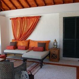 Asian Home Design Ideas