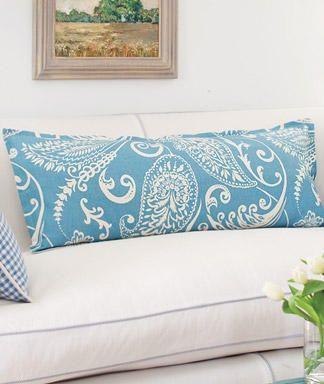#decoracao de casas #design bedrooms #interior design and decoration