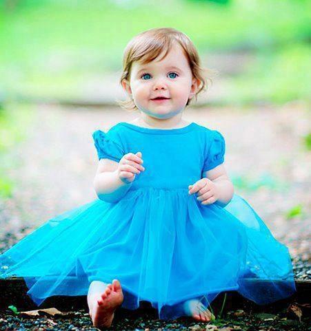 cute baby OrganicBabyShop.info