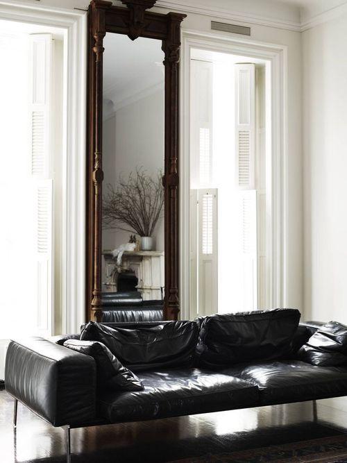 Home #home interior design 2012 #modern house design #interior design
