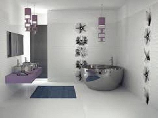 amazing bathroom ideas picturesBathroom Ideas