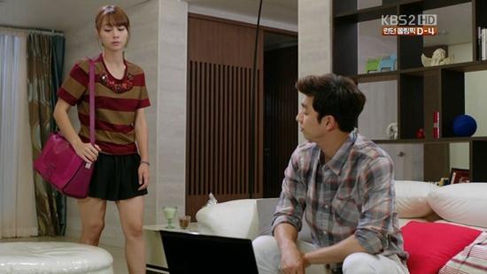 korean dram fashion # korean fashiona # k-pop fashion