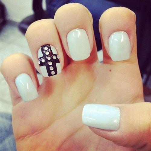 #nails #nailart #love