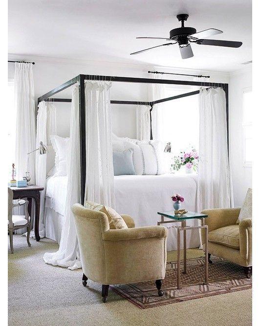 idea for bedroom - Home and Garden Design #floor decorating before and after #floor interior #floor design #modern floor design