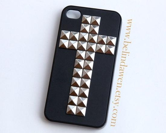 iphone case, iphone 4 case, iphone 4s case, $14.99