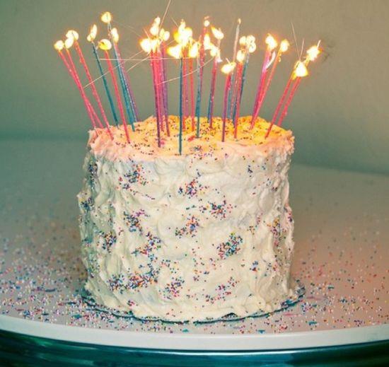 Someone please make me a cake like this!