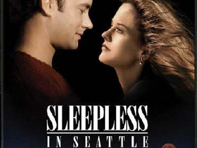 """The way it mixes sadness with a happy ending makes it one of the most romantic movies you can find. Feel free to check out a """"Sleepless in Seattle"""" review to know more!"""