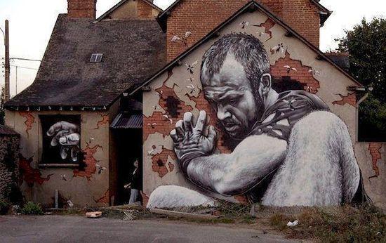 3d art wow