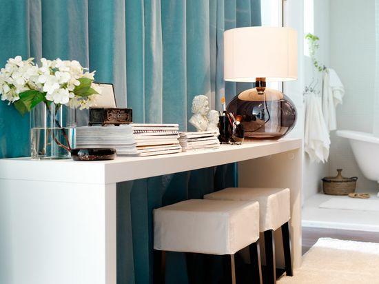 Bedroom ideas - Bedroom - IKEA