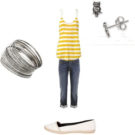Perfect summer #summer outfits #summer clothes #tlc waterfalls #fashion for summer #cute summer outfits