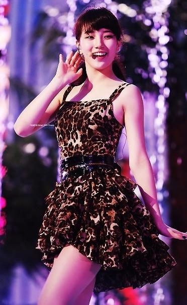 MissA Suzy #kpop #korean style #itsmestyle #koreanclothes #koreanfashion #kfashion #idols #pop #ulzzang #korea