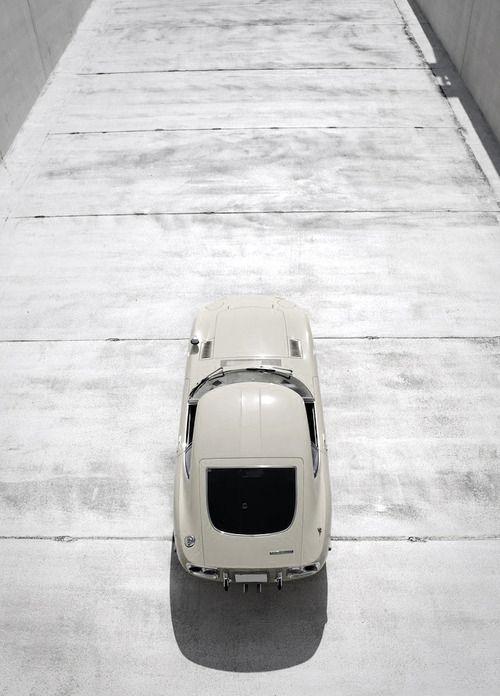 ......car