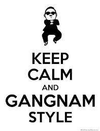 Gangnam #handmade jewelry designers #belly button piercing #handmade bow #handmade handgun pos #smang it