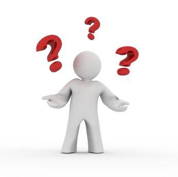 """Galera, a dica de inglês de hoje é como utilizar a expressão """"do an impression"""". Vamos ver qual é o seu significado?"""
