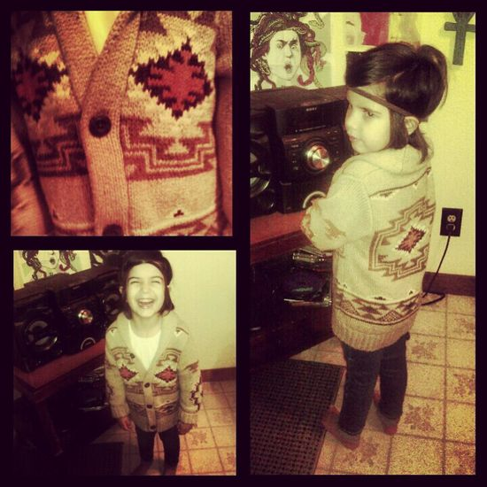 #fallfashion #sweaters #style #kids #outfits