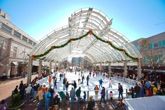 Seasonal & Holiday Events in Northern Virginia